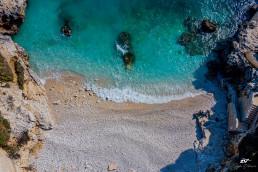 Hawai plaža - Verudela - Istra - Pula
