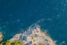 Sveta-stijena-na-verudeli-u-Puli