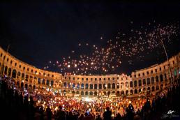 amfiteatar-lights-of-good-wishes-arena-pula-istria