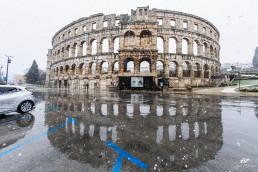 amfiteatar-snow-pula-istria
