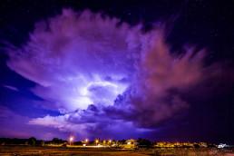 cloudy-lightning-in-istria-croatia
