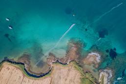 crazy-colors-beach-liznjan-istria-croatia