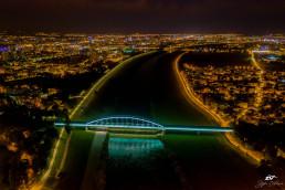hendrix-bridge-capital-city-of-croatia-zagreb-night