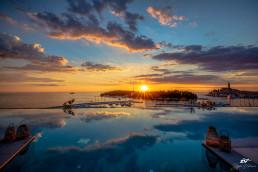 hotel-park-sunset-view-rovinj-istria-croatia