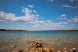 longexpo-beach-štinjan-pula-istria