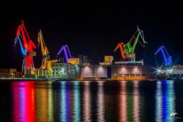 longexpo-giants-uljanik-shipyard-istria-croatiafulloflife