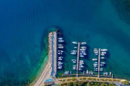 pjescana-uvala-beach-istra-croatia-summer