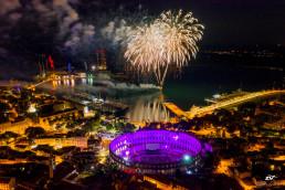 pula-film-festival-igrani-film-u-puli-istria-istra-croatia