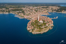rovigno-rovinj-istria-croatiafulloflife-summer-time