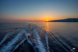 sun-goes-down-summertime