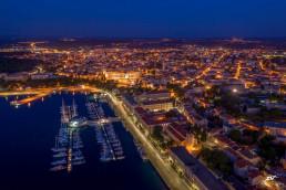 view-of-pula-istria-croatia-night-capture