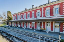 željeznički-kolodvor-pula-istra-railway-station